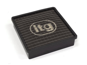 ITG Filters Profilter Performance Air Filter WB-337