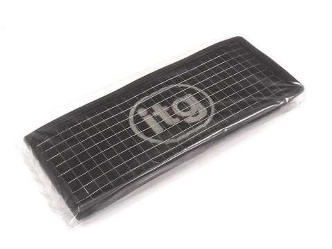 ITG Filters Profilter Performance Air Filter WB-370