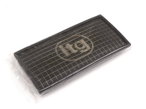 ITG Filters Profilter Performance Air Filter WB-373