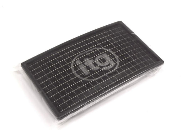 ITG Filters Profilter Performance Air Filter WB-384