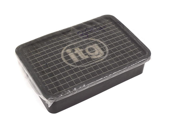 ITG Filters Profilter Performance Air Filter WB-394