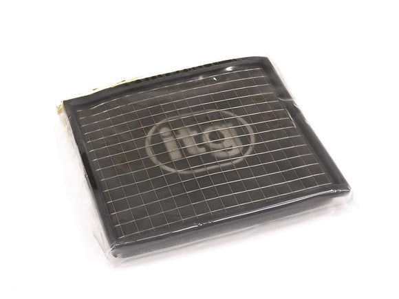 ITG Filters Profilter Performance Air Filter WB-402