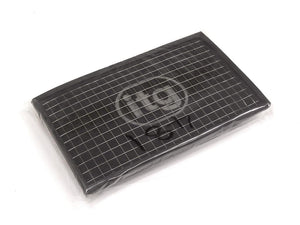 ITG Filters Profilter Performance Air Filter WB-481