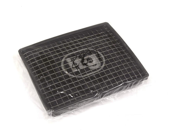 ITG Filters Profilter Performance Air Filter WB-482