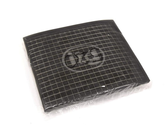 ITG Filters Profilter Performance Air Filter WB-520