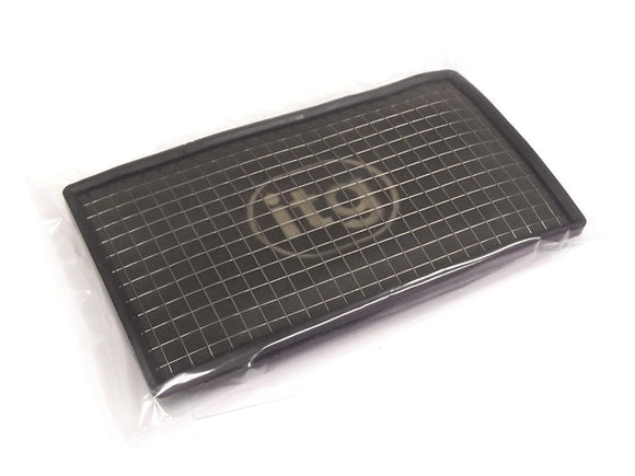 ITG Filters Profilter Performance Air Filter WB-537
