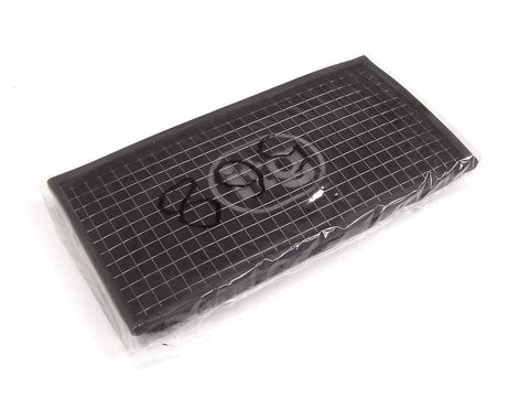 ITG Filters Profilter Performance Air Filter WB-568