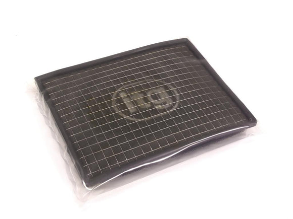 ITG Filters Profilter Performance Air Filter WB-572
