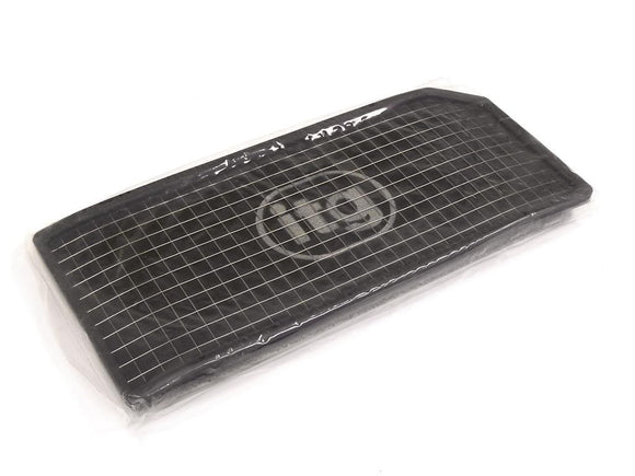 ITG Filters Profilter Performance Air Filter WB-586