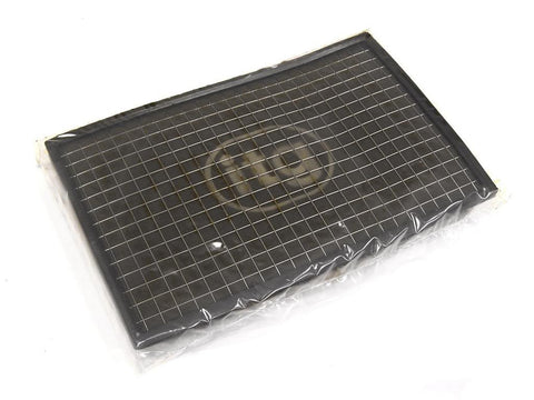 ITG Filters Profilter Performance Air Filter WB-608