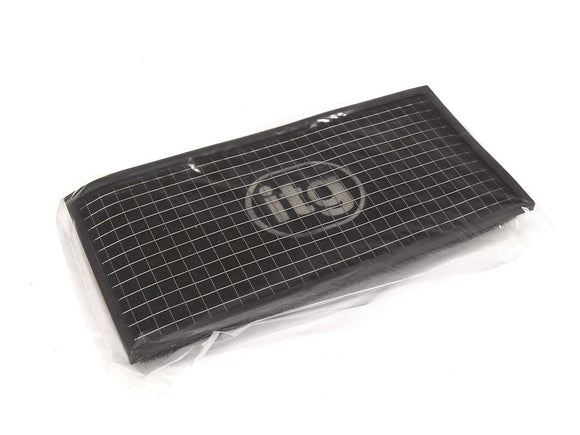ITG Filters Profilter Performance Air Filter WB-615