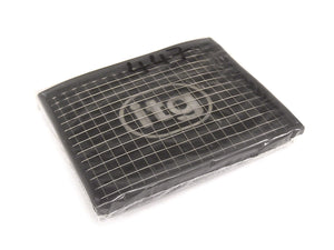 ITG FILTERS PROFILTER PERFORMANCE AIR FILTER WB-447