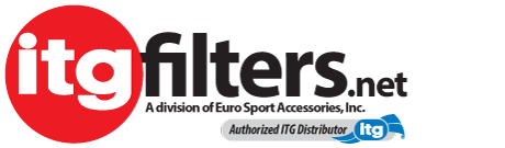 itgfilters.net