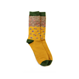 FISH SKIN SOCKS by Wingo Outdoors