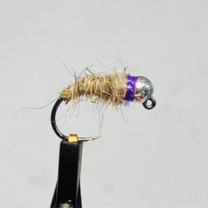 Walt's Worms Barbless/ Tungsten Series