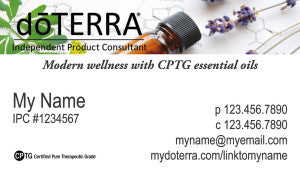 businesscard-3.5inx2in-h-front