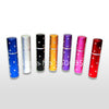 Atomizers - 5ml Bottle