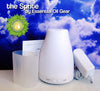 Sprite Diffuser CASE DISCOUNT ONLY