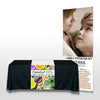 XBanner & Table Runner BUNDLE