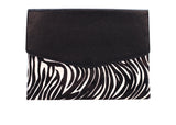 Permanent Collection Envelope Portfolio: Zebra - Hymonline,  , HYM, Hymonline