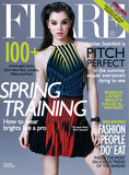 FLARE May 2015 Issue - Hymonline,  , Hymonline, Hymonline