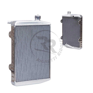 NEW LINE S1 BIG RADIATOR 430MM X 290MM X 40MM