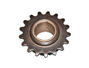 MAX TORQUE CLUTCH - FRONT SPROCKET