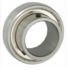 50MM AXLE BEARING D.90MM