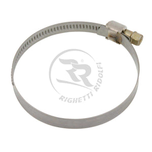 Metal Tie for Noise Filter D.68mm