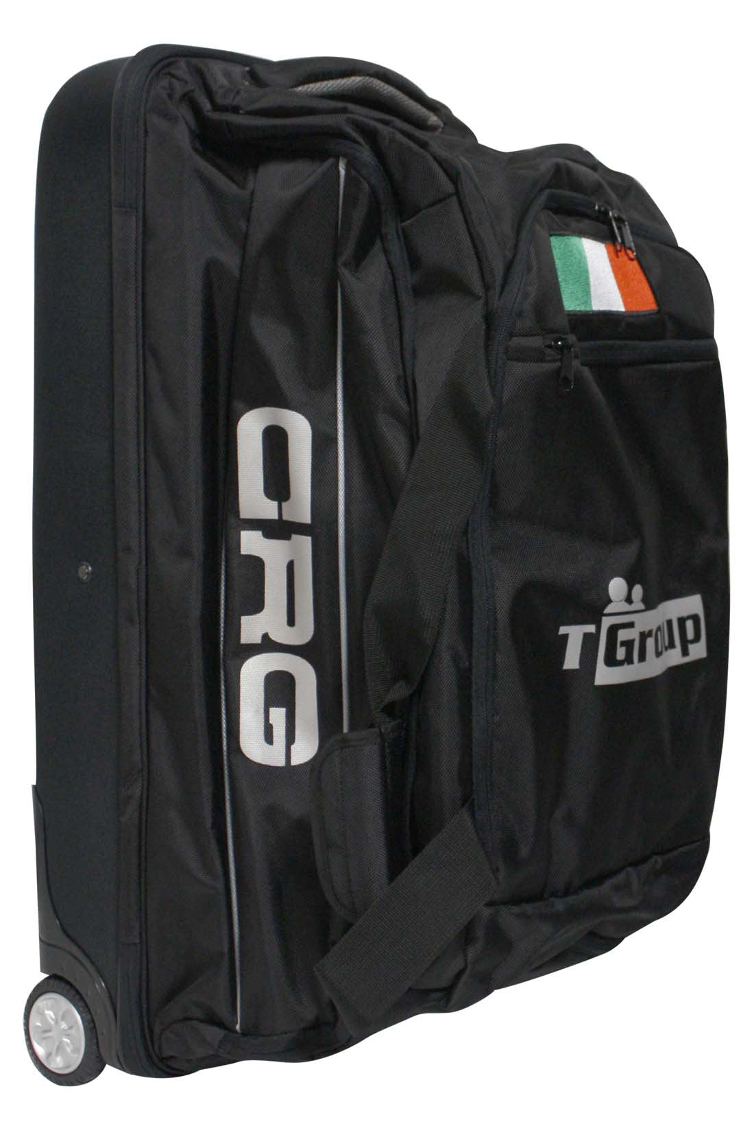 CRG TROLLEY GEAR BAG