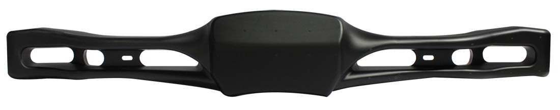 CRG REAR BUMPER- SENIOR