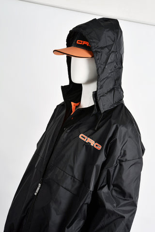 CRG SPRAY JACKET