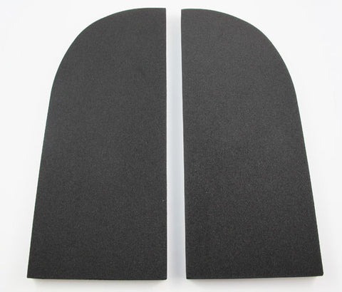 SEAT PADDING KIT - 2 PIECE