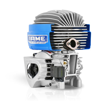 IAME MINI SWIFT