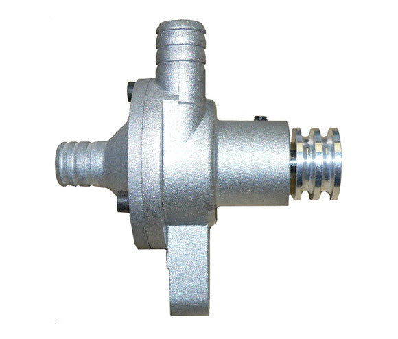 PRD WATER PUMP