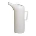 MEASURING CARAFE/MIXING JUG 5L