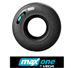 MAX ONE BLUE 4.6 TIRE