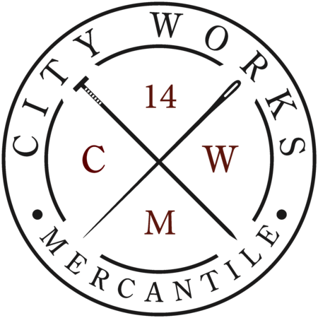 City Works Mercantile