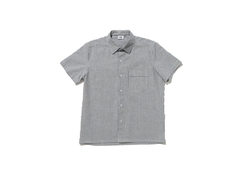 The '67 Classic Stripe Shirt