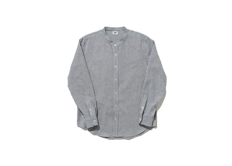 The '57 Denim Shirt