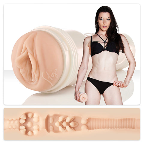 FLESHLIGHT Girls Stoya Destroya - Píka