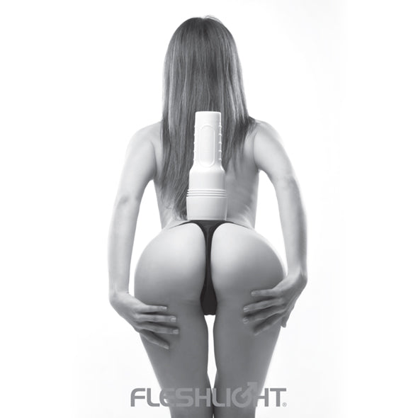 FLESHLIGHT - RILEY REID UTOPIA Múffa