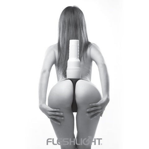 FLESHLIGHT Riley Reid Utopia - Múffa
