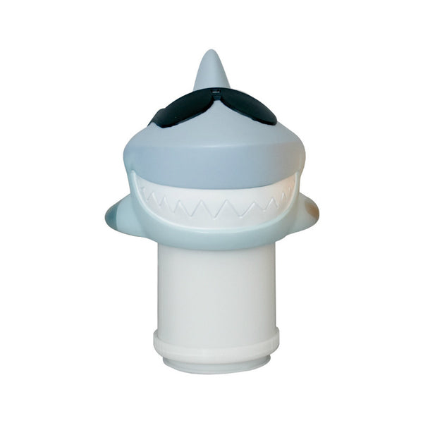 GAME Surfin' Shark Pool Chlorinator