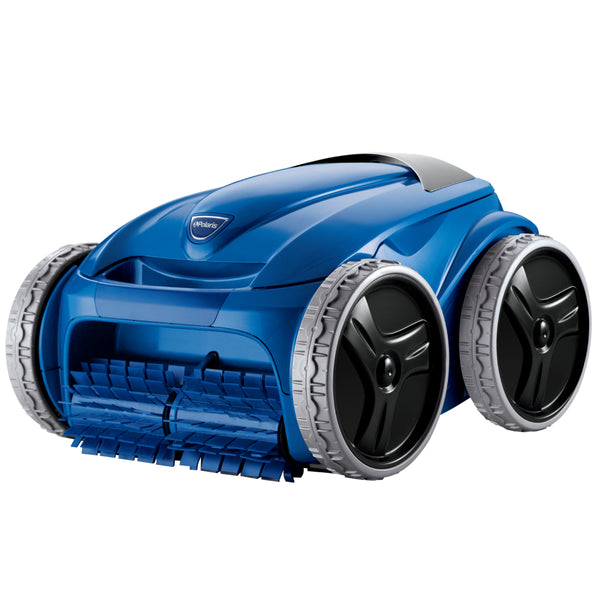 Polaris 9450 Sport Robotic Cleaner