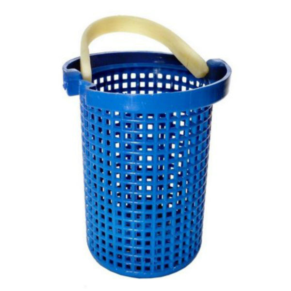 "Aladdin B-105 4"" Pump Basket"