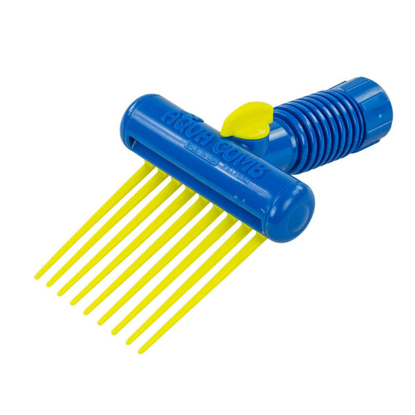 Aqua Comb For Pool Filters