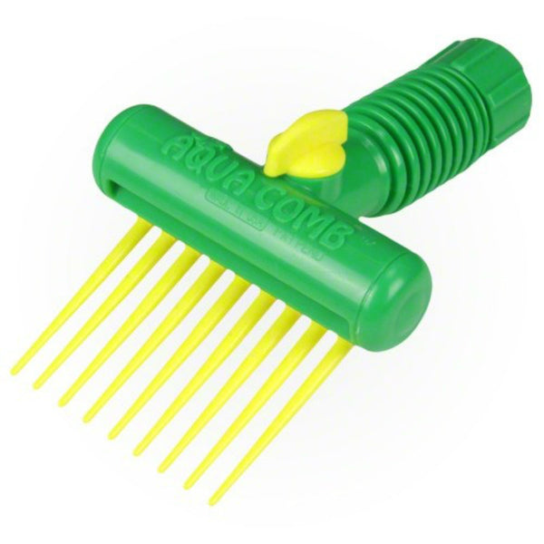 Aqua Comb For Spa Filters