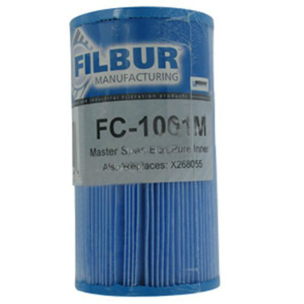 Filter Cartridge (PLTPMA10M)