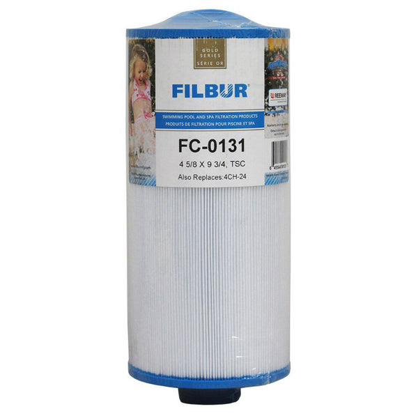 Filter Cartridge (UNI4CH24)